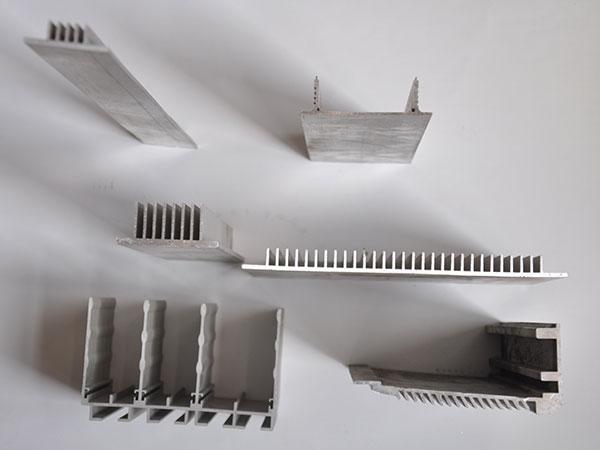 工业散热器 (5)